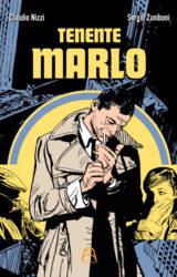 Tenente Marlo | Claudio Nizzi e Sergio Zaniboni