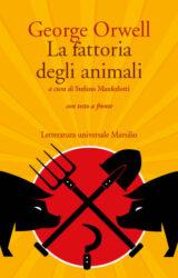 La fattoria degli animali | George Orwell