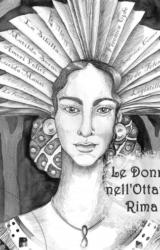 Endecameron 202X – Le Donne nell'Ottava Rima