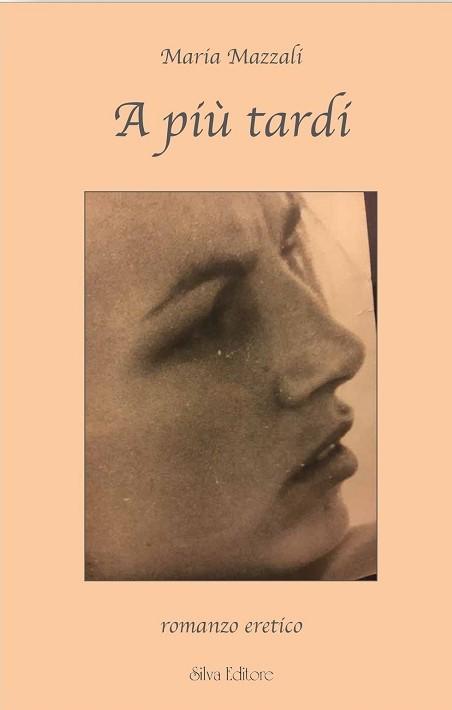 Libro di Maria Mazzali