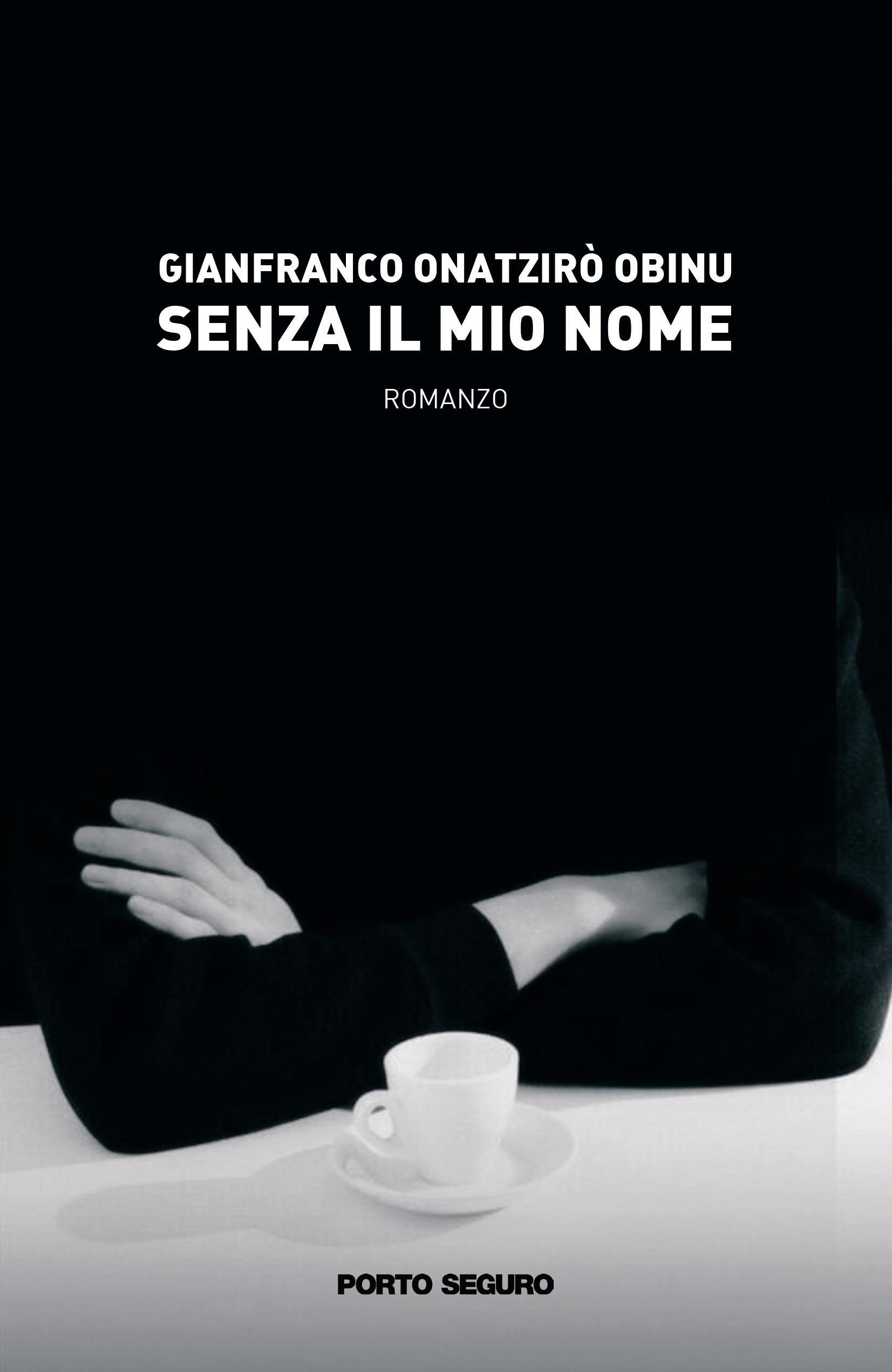 | Gianfranco Onatzirò Obinu
