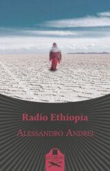 Radio Ethiopia | Alessandro Andrei