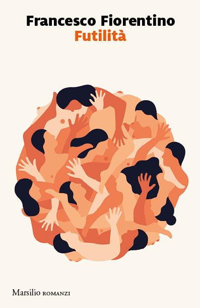 """Ugo e Chiara sono sposati da tanti anni, ma avvertono il bisogno di trascorrere del tempo lontani dal loro ménage coniugale – lui a Parigi, lei a Firenze –, sfatando anche l'ultimo tabù coniugale, quello legato alla fedeltà sessuale. Ugo è in cerca di un nuovo amore, un ultimo brivido che possa farlo sentire ancora giovane, lui che oramai galoppa verso il traguardo – o passaggio – dei cinquant'anni. Puntualmente, ché quando uno cerca, trova, l'innamoramento arriva; e arriva a Parigi, """"la Parigi di tutti, mitica e kitsch"""", dove Ugo si è recato per trascorrere il suo anno sabbatico, ma anche per presentare il progetto denominato Europa dei salotti, incentrato sui salottini europei dal XVIII al XX secolo, e per scrivere un'ambiziosa opera sulle annunciazioni. Lei, il nuovo innamoramento dopo anni di matrimonio, è una ragazza molto più giovane di Ugo, una studentessa di venticinque anni che scoppia di salute. La ha conosciuta per caso, grazie a un amico che gli ha chiesto il favore di andare a parlare con lei per accertarsi del suo amore. Innamorarsi di una ragazza giovanissima, la metà dei tuoi anni, della quale, per giunta, è innamorato un tuo fidato amico: doppio cliché della vita, come andare in settimana bianca e invaghirsi del maestro di sci. Con Sofia, questo il nome della pulzella, gli incontri si succederanno e Ugo assisterà al rinnovamento di un erotismo che pareva aver perduto; la ragazza sarà anche un modo per ritrovare gli ideali giovanili traditi e tentare, inutilmente, a correggere alcune azioni del passato e a riacciuffare ciò che è non più riacciuffabile: vale a dire la gioventù. Ugo e Chiara, passeggiano per le strade dello shopping di Parigi, lui sente negli occhi dei passanti tutta """"l'invidia che circonda chi sta con donne giovani e belle"""", di quel tipo di donna che non bada neppure ai cibi che ingerisce e alla irregolarità dei suoi pasti; e perché? Perché è giovane. Lei. Il protagonista si crogiola di ciò, gioca a fare la coppietta spensierata e con"""